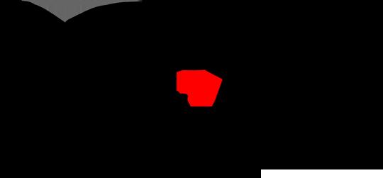 Circuito Termas de Rio Hondo