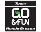 Aprilia Gresini Racing