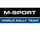 M-Sport Ltd