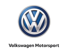 Volkswagen Motorsport II