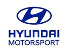 Hyundai Shell WRT