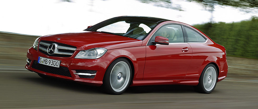 [Imagen: 51_mercedes-benz-clase-c-coupe-en-rojo-metalizado.jpg]