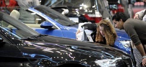 ¿Qué debemos saber a la hora de comprar un coche de segunda mano?