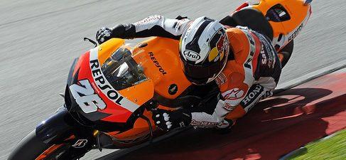 ¡Un Mundial de Motociclismo apasionante en este 2011!