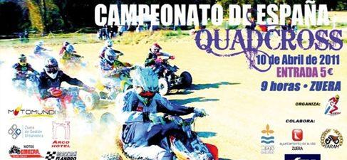 Otros campeonatos nacionales de motos que comienzan este fin de semana