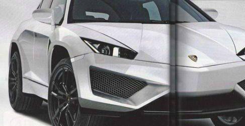 Winkelmann aborda el futuro de Lamborghini