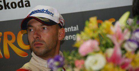 Kristian Sohlberg