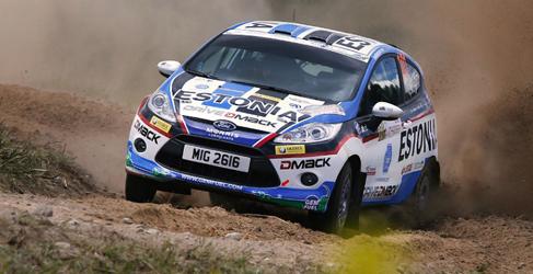 Así está el WRC 2014 tras el Rally de Polonia