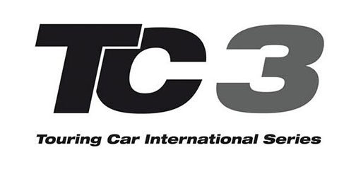 TC3 Touring Car International Series