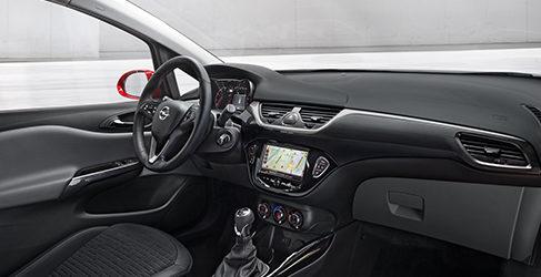 Opel presenta al mundo el nuevo y espectacular Corsa