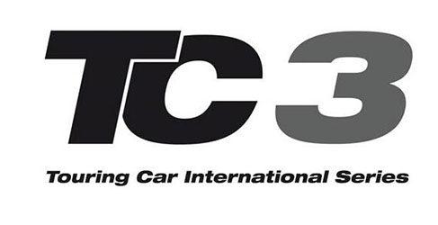 Las primeras respuestas sobre el nuevo campeonato TC3 Series