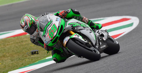 Así está el 'mercato' de MotoGP de cara a la temporada 2015