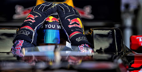 Carlos Sainz gana la FR 3.5 de las World Series By Renault 2014