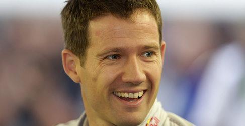 Volkswagen decide su campeón en el Rally RACC