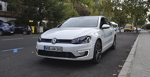 volkswagen golf gte forum view topic review of gte from spain. Black Bedroom Furniture Sets. Home Design Ideas