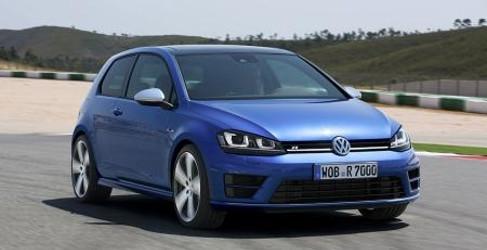 Volkswagen adelanta su próxima tecnología