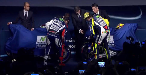 movistar yamaha 2015