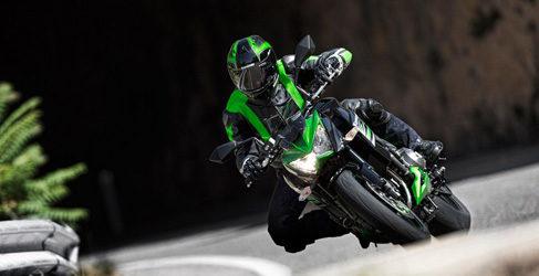 Las ventas de motos en continuo ascenso