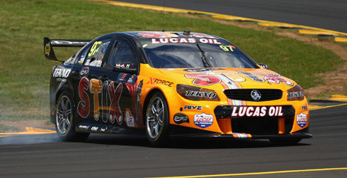 SuperTest V8 Supercars: resultados y conclusiones
