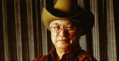 El 'alma mater' de Datsun muere a los 105 años