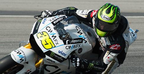 MotoGP cierra pretemporada 2015 en el Circuito de Losail