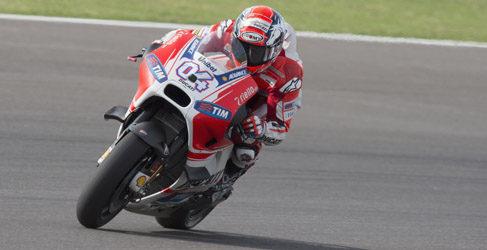 MotoGP 2015 2