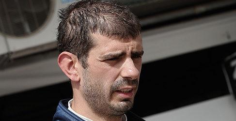 Guerra entre Dusan Borkovic y Proteam