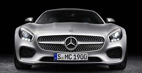 Mercedes benz presentar sus novedades en barcelona for Mercedes benz aventura