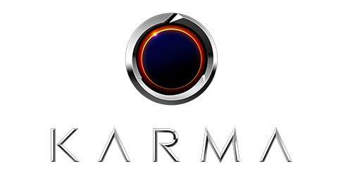 Fisker estrena logo y nombre: ahora es Karma