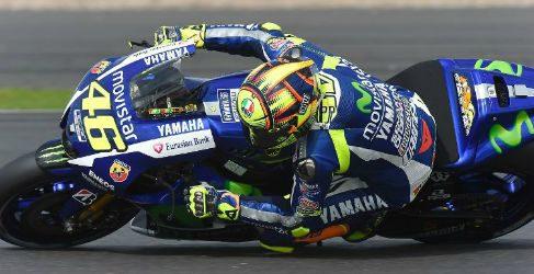 MotoGP 2015 3