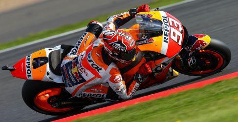 MotoGP 2015 5