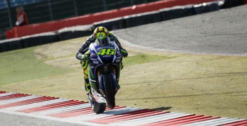 El mundial de MotoGP tras Silverstone