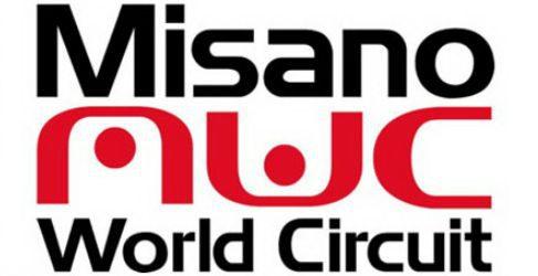 Detalles de Misano, horarios y mirada a 2014