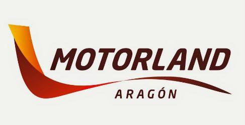 Detalles de MotorLand, horarios y mirada a 2014
