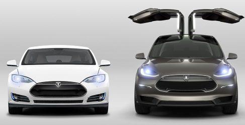 Elon Musk sugiere pruebas aleatorias a todos los diésel