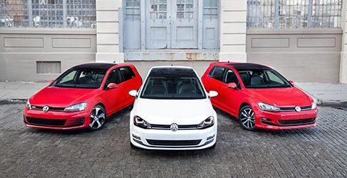 Bosch avisó a Volkswagen de su irregularidad en 2007