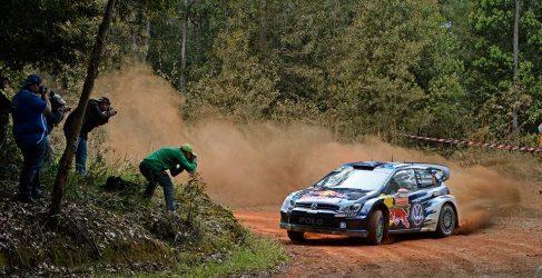 Previo Rally Francia: asfalto abrasivo y curvas infinitas