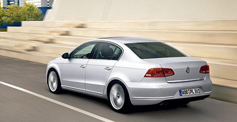 Ninguna investigación sobre Winterkorn por el caso Volkswagen