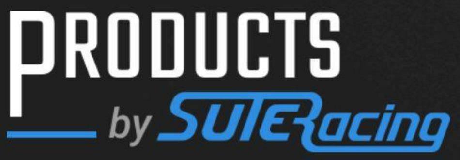 Suter abandona el Mundial de Moto2
