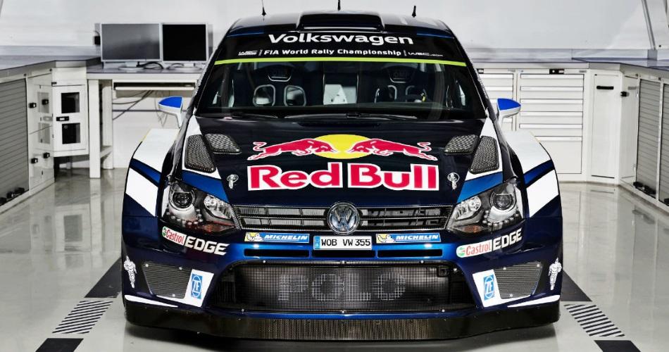 WRC 2016: las evoluciones de los coches