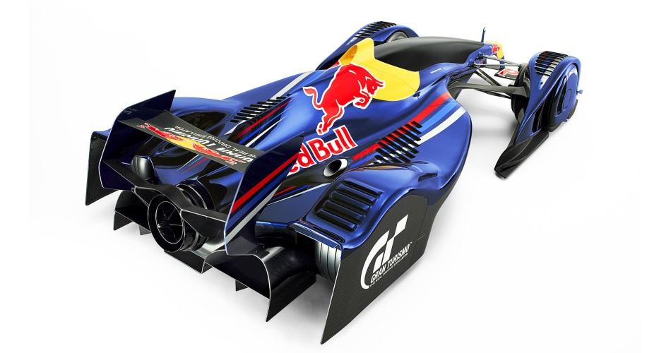 El deportivo diseñado por Aston Martin y Red Bull podría llegar este verano