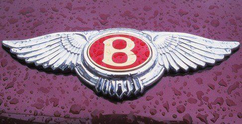 Bentley está estudiando su posible llegada al Rallie Dakar