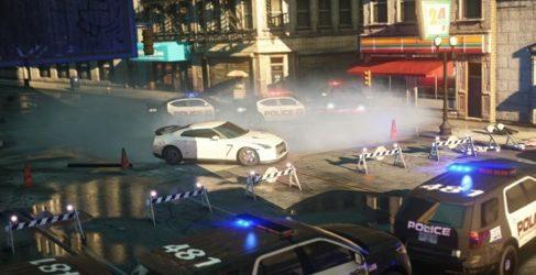 """Llega a la gran pantalla: """"Need for Speed: La película"""""""
