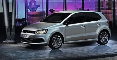 Volkswagen abre una factoría en Yizheng, China