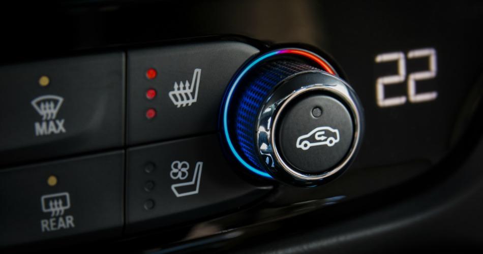 El nuevo Opel Insignia Grand Sport desafiando al invierno
