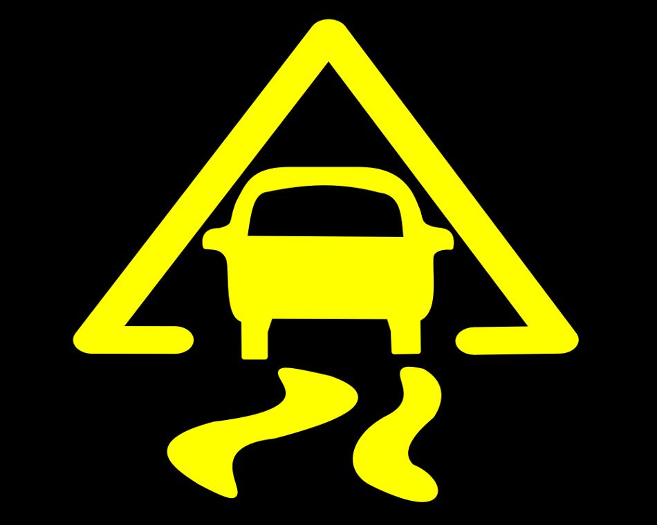 El control de estabilidad, herramienta de la conducción segura