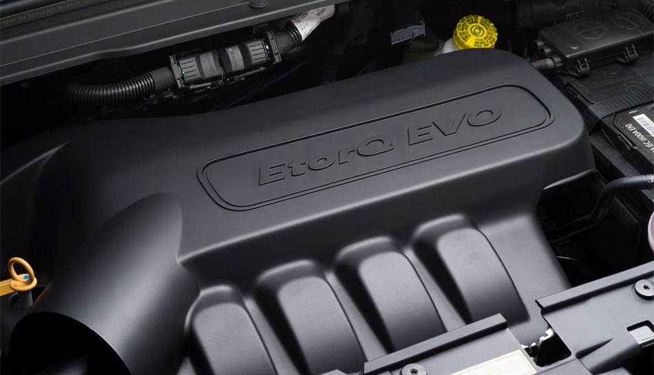 Fiat anunció el lanzamiento del Argo 2018