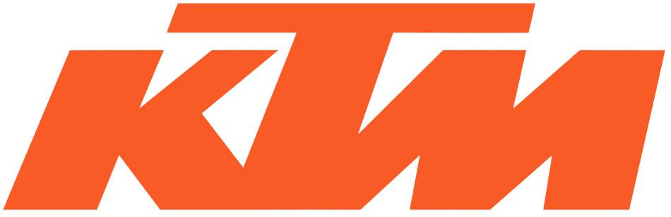 KTM y su travesía por el tiempo