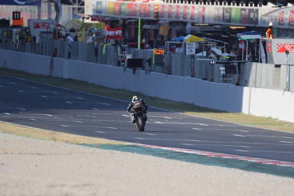 La 23º Edición de las 24h de Catalunya llega al Circuit Barcelona-Catalunya