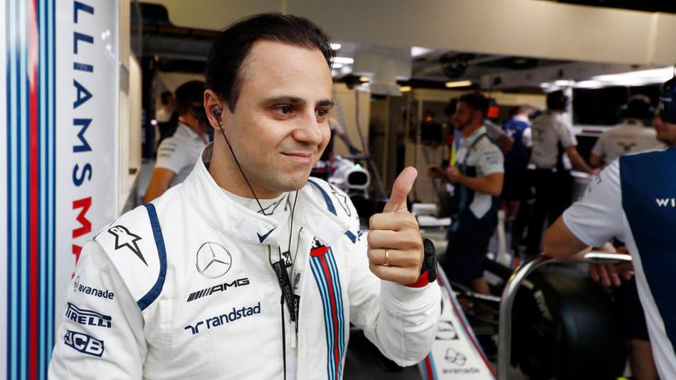 Los pilotos y la nueva categoría que acompañará a la Fórmula E